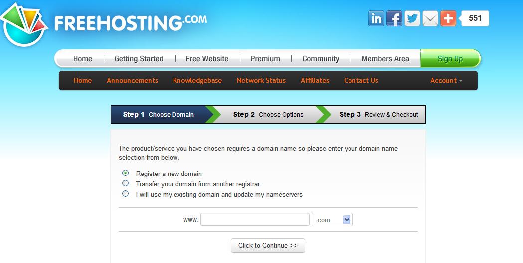 freehosting1